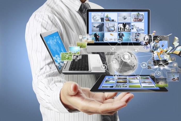 จาก 4G สู่ 5G - รอบรู้ไอที รอบโลกเทคโนโลยี